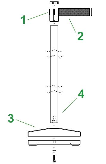 Custom Designs Diagram